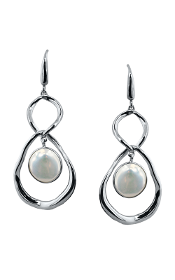 Honora Clouds LE5693WH product image