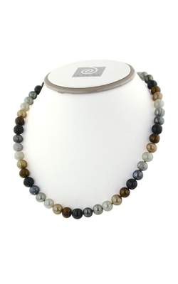 Honora Necklace HN1395LYX18 product image