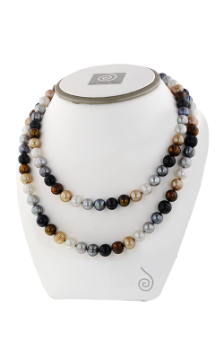 Honora Necklace HN1395LYX36 product image