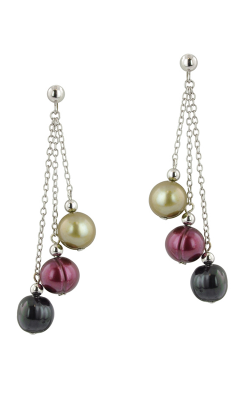 Honora Vineyard Earrings LE4414VY product image