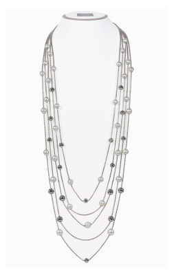 Honora Necklace LN5665WH product image
