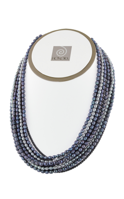 Honora Metro Dark LN5633BL product image