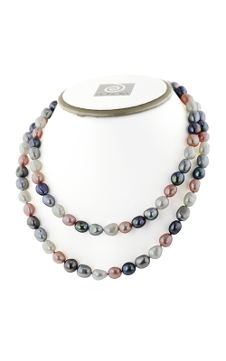 Honora Necklace HN1462PTX36 product image