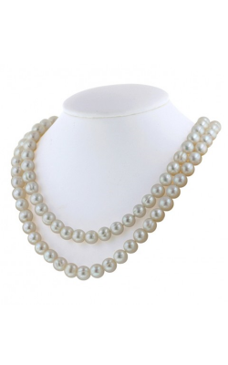 Honora Necklace HN1395WH36 product image