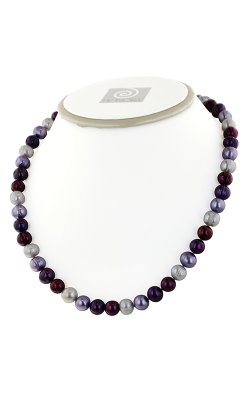 Honora Necklace HN1395PZY18 product image