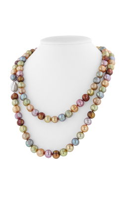 Honora Gelato Necklace HN1394G36 product image