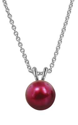 Honora Necklace LP4878CHR product image