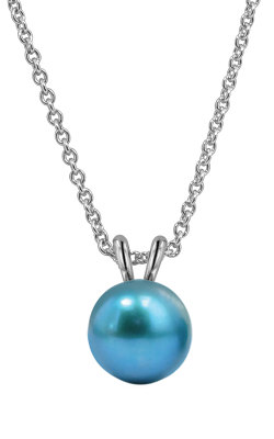 Honora Necklace LP4878TL product image