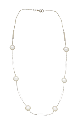 Honora Necklace LN7474WHUG18-14K product image