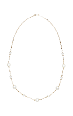 Honora Necklace LN5818WH product image