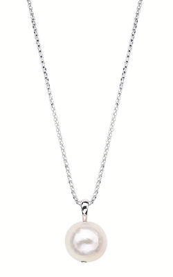Honora Necklace LP5834NC product image