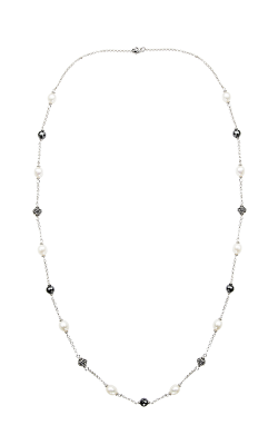 Honora Stingray Necklace LN5784WH36 product image