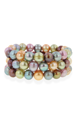 Honora Bracelet HB1394G product image
