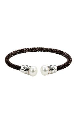 Honora Bracelet LB5826CH product image