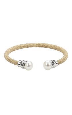 Honora Bracelet LB5826NT product image