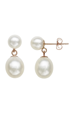 Honora Earrings LE5818WHRG product image