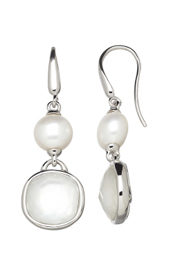 Honora Earrings LE7139WHWM product image