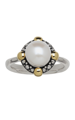 Honora Fashion Ring LR6665WH7 product image