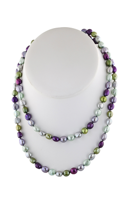 Honora Necklace HN1462GPV36 product image