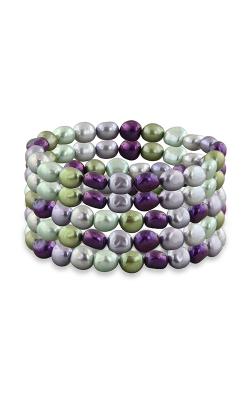 Honora Grapevine Bracelet HB1462GPV5 product image