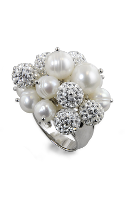 Honora Fashion Ring LR5762WH7 product image