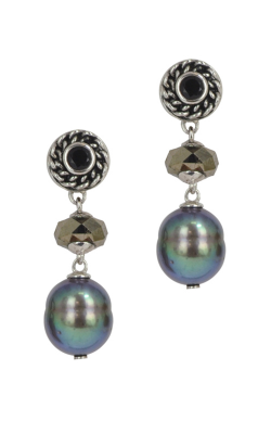 Honora Earrings LE5587BL product image