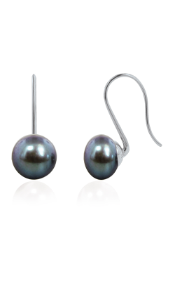 Honora Earrings LE5710BL product image