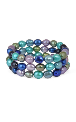 Honora Peacock Bracelet HB1462PC product image
