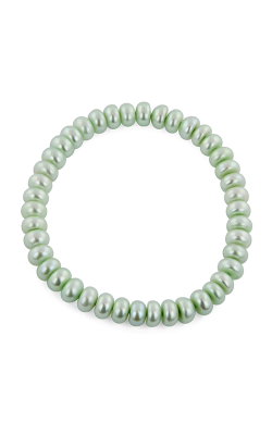 Honora Bridal LB5675CEL1 product image