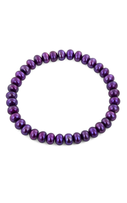 Honora Bracelet LB5675GP1 product image
