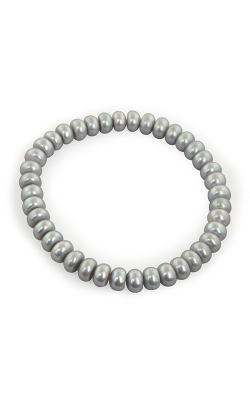 Honora Bridal LB5675GR1 product image