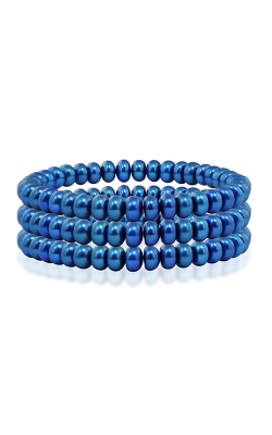 Honora Bracelet LB5675IN3 product image