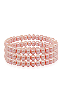 Honora Bracelet LB5675RS3 product image