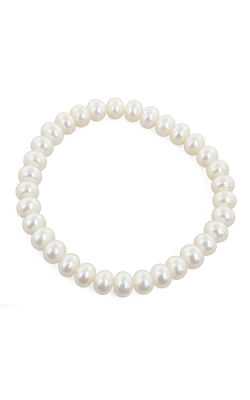 Honora Bridal LB5675WH1 product image