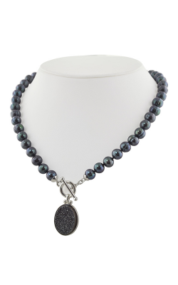 Honora Rock Star Black LN5638BL product image