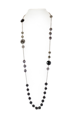 Honora Necklace LN5587BL36 product image