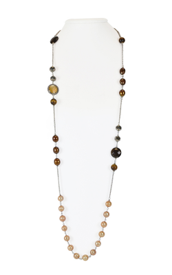 Honora Necklace LN5587CH36 product image