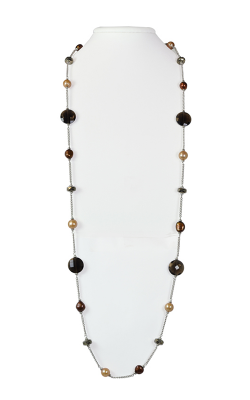 Honora Necklace LN5588CH36 product image