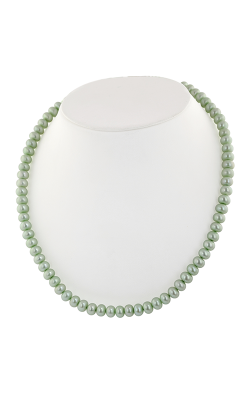 Honora Bridal Necklace LN5675CEL18 product image