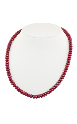 Honora Bridal Necklace LN5675CHR18 product image