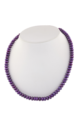 Honora Bridal Necklace LN5675GP18 product image