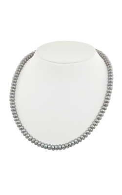 Honora Necklace LN5675GR18 product image
