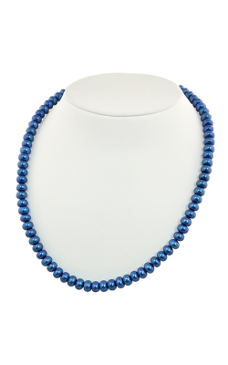 Honora Bridal Necklace LN5675IN18 product image
