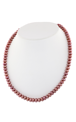 Honora Bridal Necklace LN5675RSP18 product image