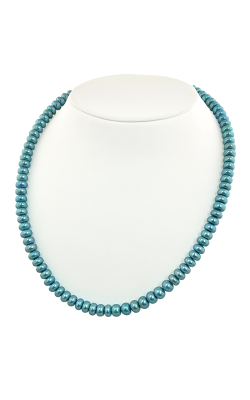 Honora Bridal Necklace LN5675TL18 product image