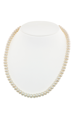 Honora Necklace LN5675WH18 product image