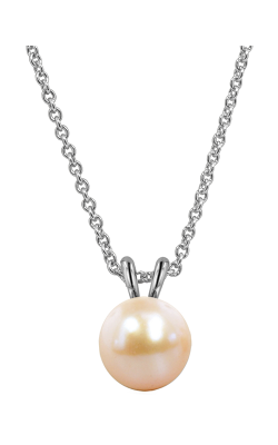Honora Bridal Necklace LP4878DPE product image