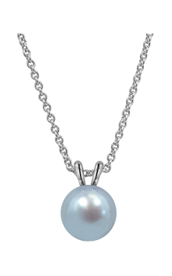 Honora Bridal Necklace LP4878SB product image