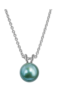 Honora Necklace LP4878SGN product image