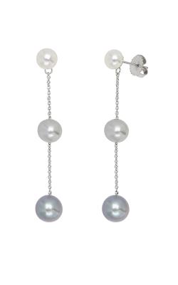 Honora Earrings SE9306SWG product image